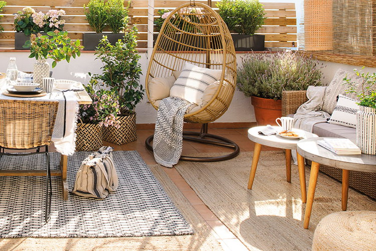 renovated-terrace-for-beauty-and-comfort2