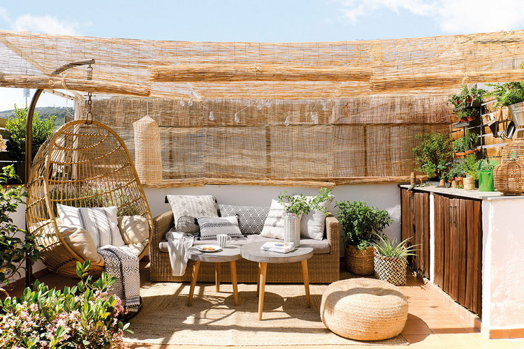 renovated-terrace-for-beauty-and-comfort3