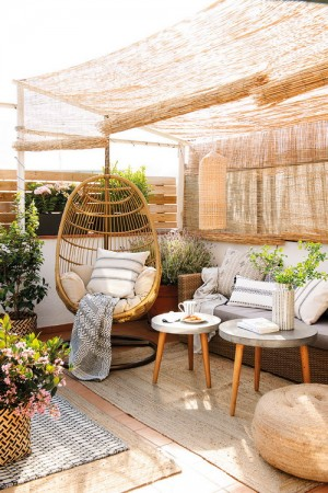 renovated-terrace-for-beauty-and-comfort5