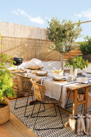 renovated-terrace-for-beauty-and-comfort6