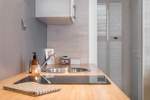 tiny-apartments-25sqm-in-paris10