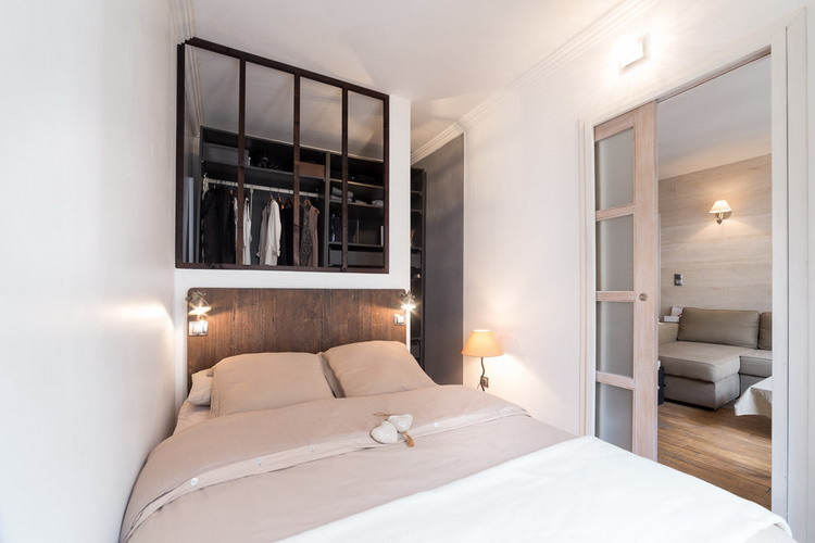 tiny-apartments-25sqm-in-paris18