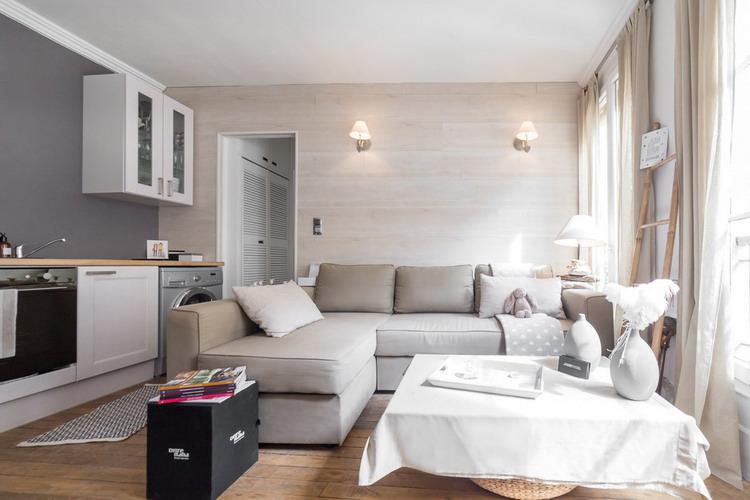tiny-apartments-25sqm-in-paris2