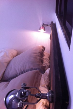 tiny-apartments-25sqm-in-paris20