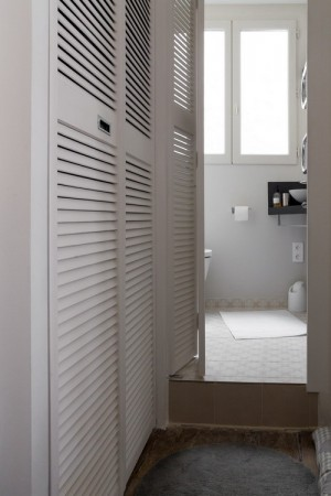 tiny-apartments-25sqm-in-paris21