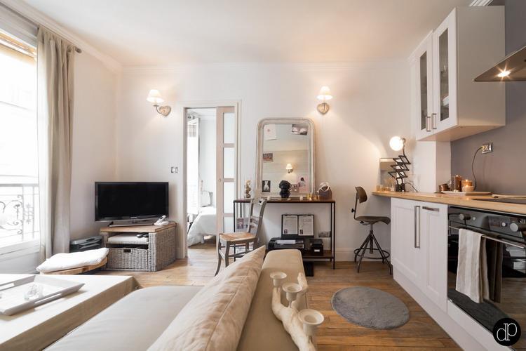 tiny-apartments-25sqm-in-paris4