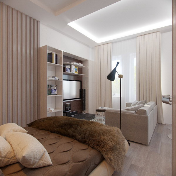 apartment-projects-n158-11