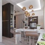 apartment-projects-n158