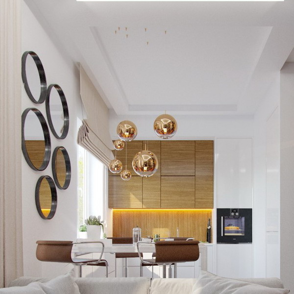 apartment-projects-n158-3