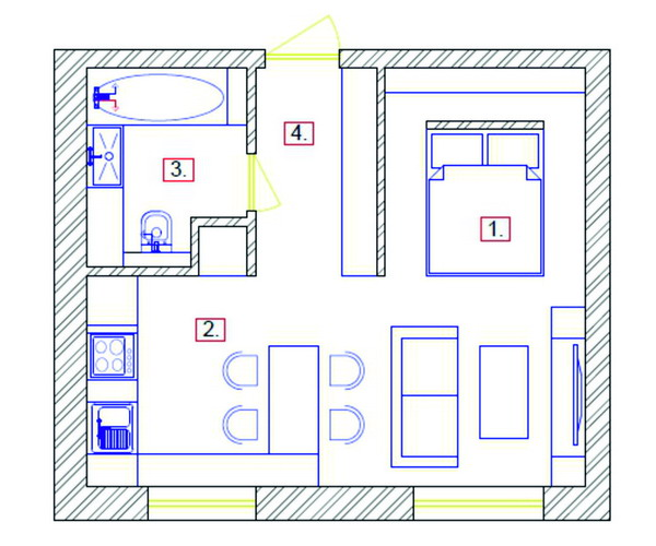 apartment-projects-n158-plan-after