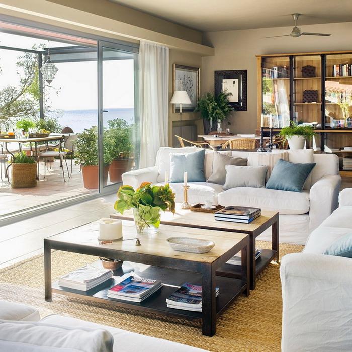 delightful-spanish-livingrooms-overlooking-sea1
