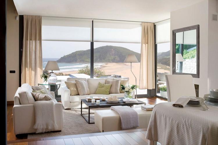 delightful-spanish-livingrooms-overlooking-sea10