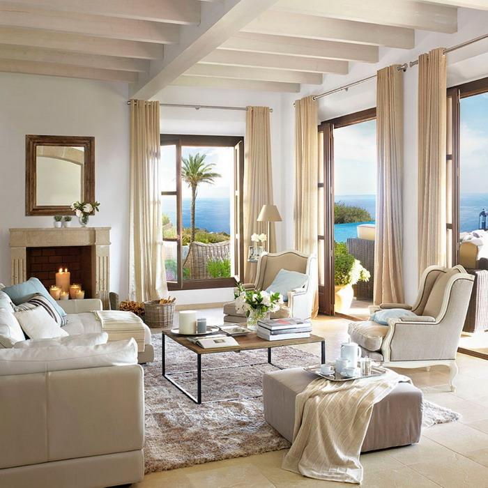 delightful-spanish-livingrooms-overlooking-sea3