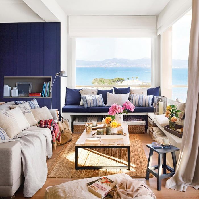 delightful-spanish-livingrooms-overlooking-sea4