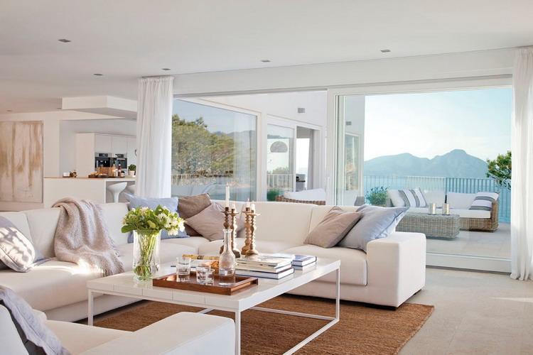 delightful-spanish-livingrooms-overlooking-sea8