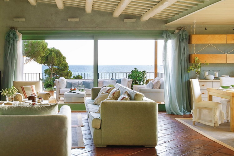 delightful-spanish-livingrooms-overlooking-sea9