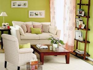ergonomic-rules-in-small-apartment-1-livingroom1