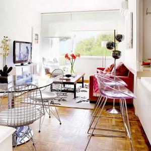 ergonomic-rules-in-small-apartment-1-livingroom3