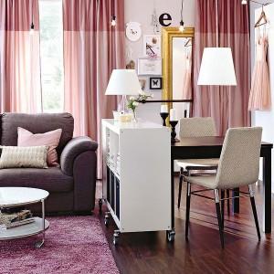 ergonomic-rules-in-small-apartment-1-livingroom5