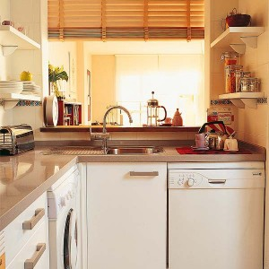 ergonomic-rules-in-small-apartment-2-kitchen2