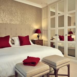 ergonomic-rules-in-small-apartment-3-bedroom1