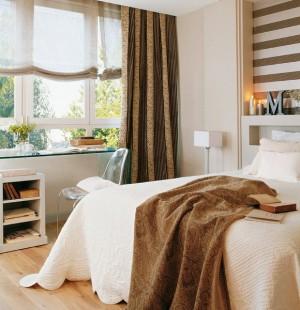 ergonomic-rules-in-small-apartment-3-bedroom2