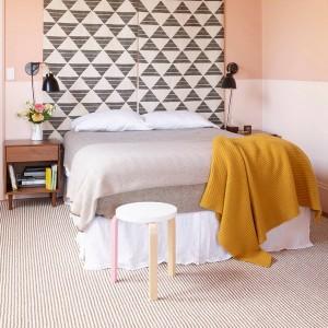 ergonomic-rules-in-small-apartment-3-bedroom3