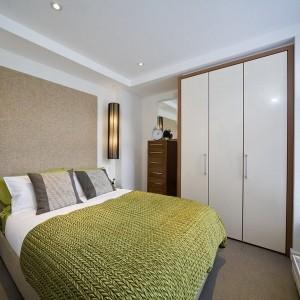 ergonomic-rules-in-small-apartment-3-bedroom4