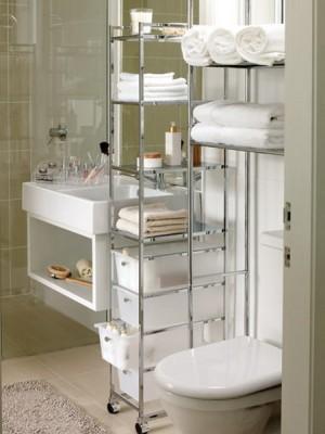 ergonomic-rules-in-small-apartment-4-bathroom2