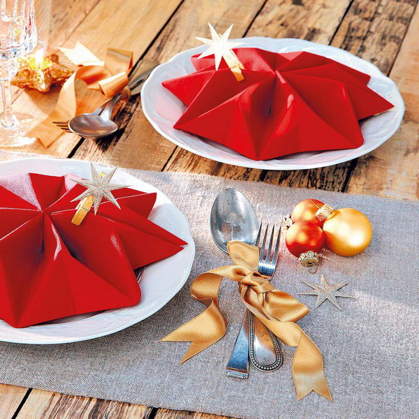 creative-napkin-folding-new-year-ideas-with-video