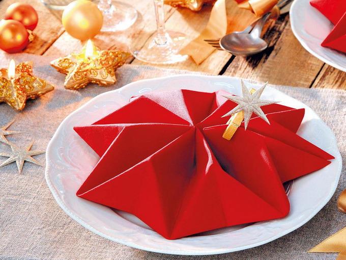 creative-napkin-folding-new-year-ideas-with-video1