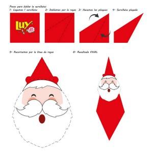 creative-napkin-folding-new-year-ideas-with-video2-tutorial