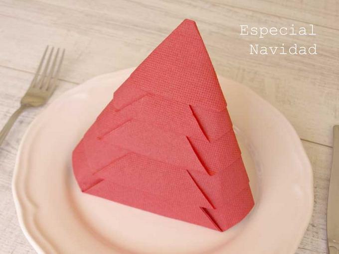 creative-napkin-folding-new-year-ideas-with-video3-paper-napkin