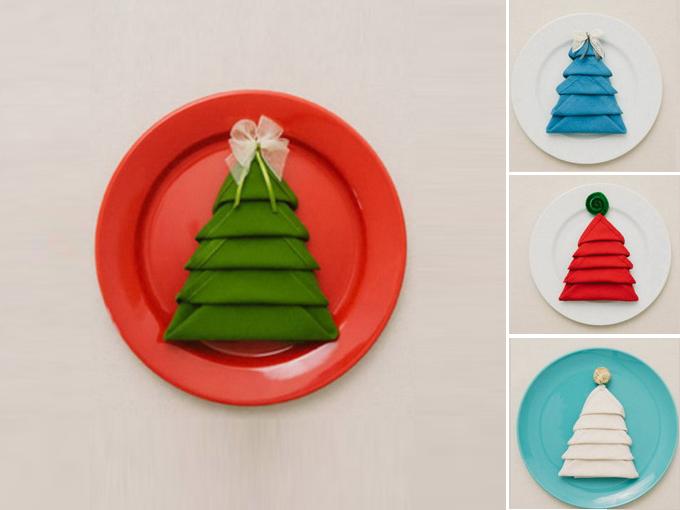 creative-napkin-folding-new-year-ideas-with-video3