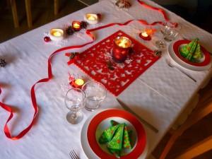 creative-napkin-folding-new-year-ideas-with-video4-ts2