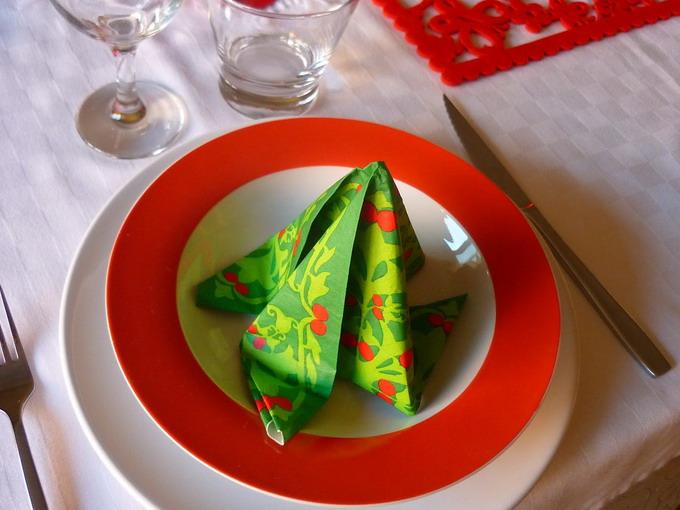 creative-napkin-folding-new-year-ideas-with-video4