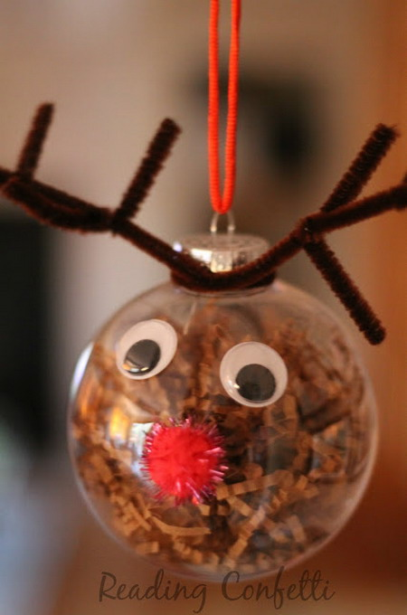 deer-decorations-for-christmas-ideas1