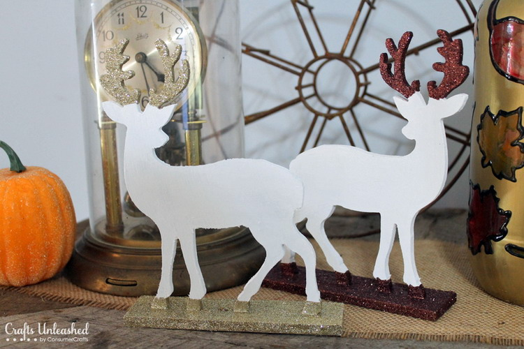 deer-decorations-for-christmas-ideas10