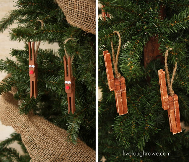 deer-decorations-for-christmas-ideas2