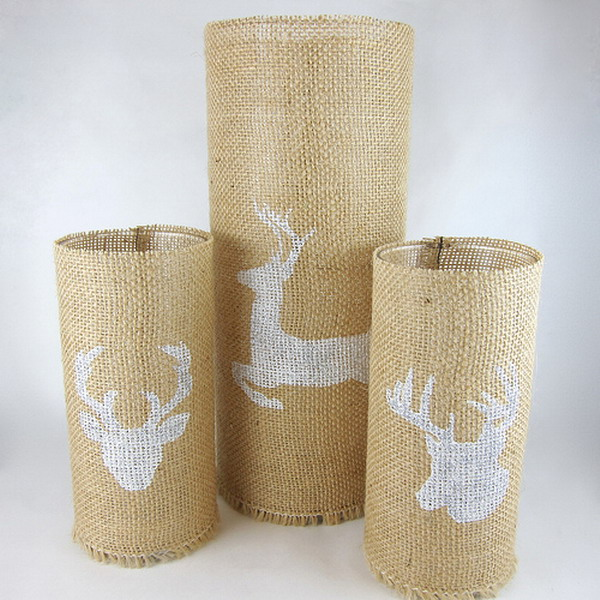 deer-decorations-for-christmas-ideas7