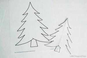 diy-tabletop-christmas-trees-from-felt1-mat1