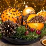 how-to-make-orange-pomander-30-ideas