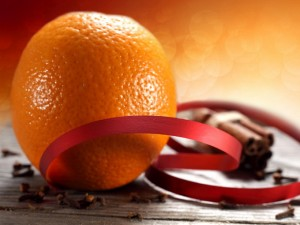 how-to-make-orange-pomander-30-ideas-mc-base1