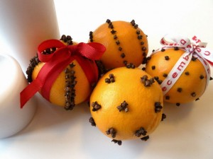 how-to-make-orange-pomander-30-ideas-mc-base4