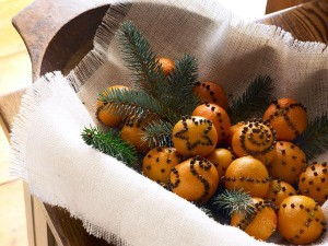 how-to-make-orange-pomander-30-ideas-mc-base5