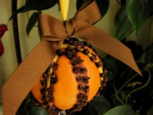 how-to-make-orange-pomander-30-ideas-mc-base6