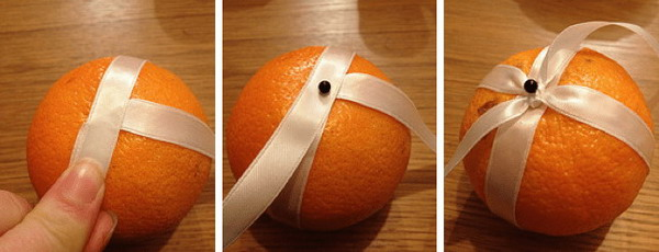 how-to-make-orange-pomander-30-ideas-mc2-1