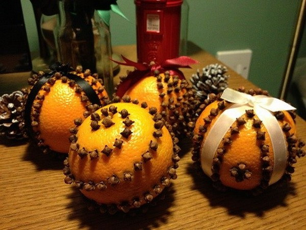 how-to-make-orange-pomander-30-ideas-mc2