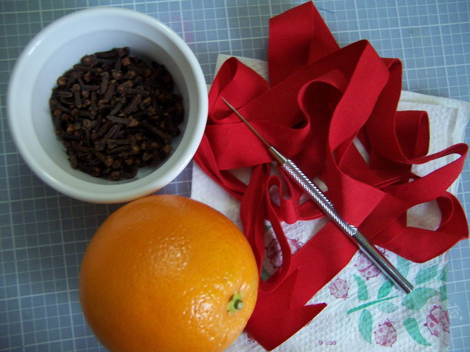 how-to-make-orange-pomander-30-ideas-mc3-materials