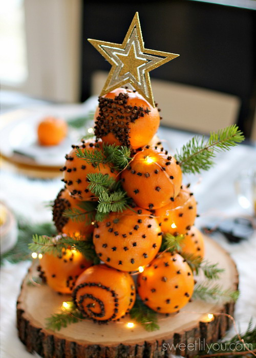 how-to-make-orange-pomander-30-ideas-mc5-christmas-tree